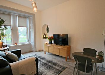 Thumbnail 2 bed flat to rent in Baxter Park Terrace, Stobswell, Dundee