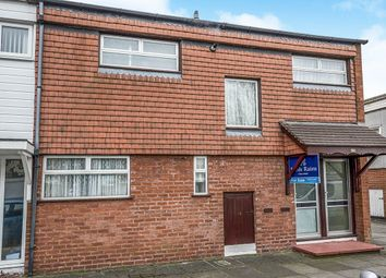 Thumbnail 3 bed terraced house for sale in Waldron, Skelmersdale