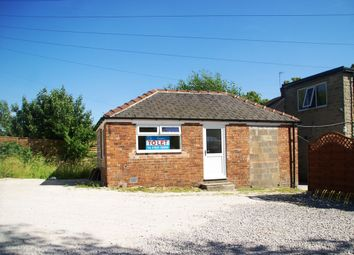 Commercial property to let in Dale Road North, Darley Dale, Derbyshire DE4