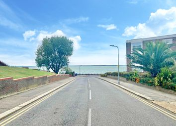 Thumbnail 1 bed flat for sale in Waters Edge, Shorefield Road, Westcliff-On-Sea