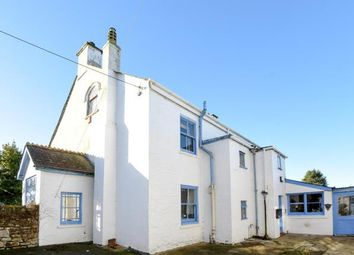 Thumbnail 4 bed detached house for sale in Callington, Cornwall