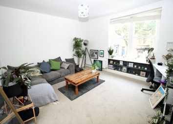 2 bed flat to rent in Flat 2, 23 Briar Road, Nether Edge, Sheffield S7