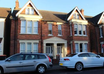 1 bed flat to rent in Goldington Avenue, Bedford MK40