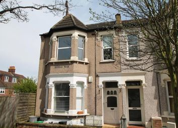 Thumbnail 2 bedroom flat for sale in Morgan Road, Bromley