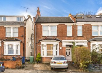 Thumbnail 2 bed maisonette for sale in Welldon Crescent, Harrow, Middlesex