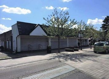 Thumbnail Retail premises to let in 4, Park Lane Poynton, Stockport, Cheshire East