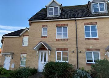 4 bed town house for sale in Sunlight Gardens, Fareham PO15
