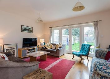 2 bed flat for sale in Summertown, Oxford OX2