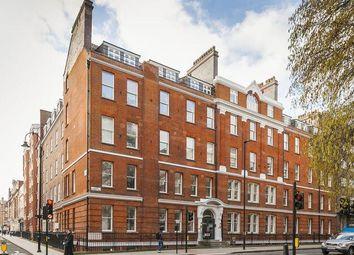 Thumbnail Studio to rent in 41 Judd Street, Bloomsbury