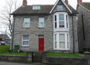 Thumbnail 1 bed flat to rent in Vestry Road, Street