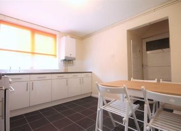 Thumbnail 3 bed flat for sale in Coppice Way, Sandyford, Newcastle Upon Tyne