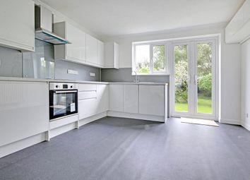 4 bed semi-detached house for sale in Cricklade Road, Swindon, Wiltshire SN2