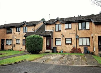 Thumbnail 1 bed flat for sale in Anchor Avenue, Paisley