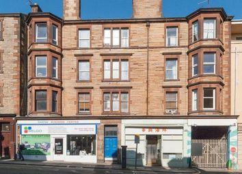 2 bed flat to rent in Ratcliffe Terrace, Newington, Edinburgh EH9