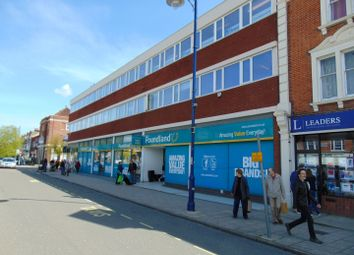 Thumbnail Office to let in York House, 2-4 York Road, Ipswich