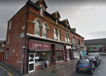 Thumbnail Restaurant/cafe for sale in Market Street, Southport