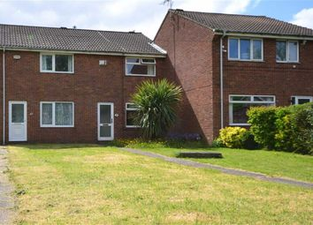 Thumbnail 2 bed property for sale in Endyke Lane, Cottingham, East Riding Of Yorkshire
