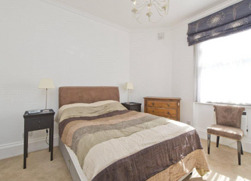 Thumbnail Room to rent in Chiltern Street, Marylebone, Central London