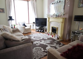 Thumbnail 3 bed property for sale in Bingley Road, Anfield, Liverpool