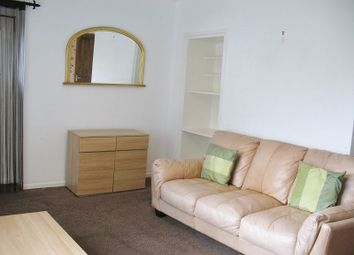 Thumbnail 2 bed flat for sale in Barkerland Avenue, Dumfries, Dumfries And Galloway.