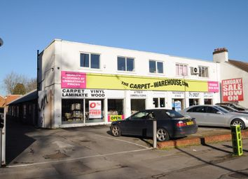 Thumbnail Office to let in Lynchford Road, Farnborough