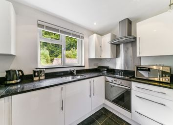 1 bed property for sale in Rookwood Avenue, Wallington SM6