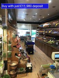 Thumbnail Retail premises for sale in Morningside Road, Morningside, Edinburgh