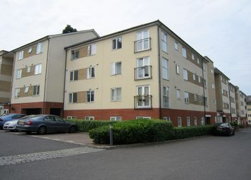 Thumbnail 3 bedroom flat to rent in Bambridge Court, Maidstone