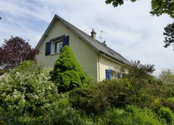 Thumbnail 5 bed property for sale in Domfront, Orne, France