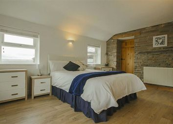 Thumbnail 4 bed cottage for sale in Sherfin, Accrington, Lancashire