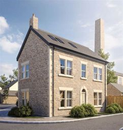 5 bed detached house for sale in Spenbrook Road, Burnley, Lancashire BB12