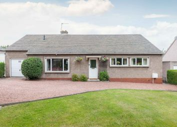 Thumbnail 6 bed detached house for sale in Colinton Road, Colinton, Edinburgh