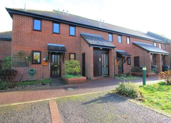 Thumbnail 2 bed property for sale in Badgers Croft, Mortimer