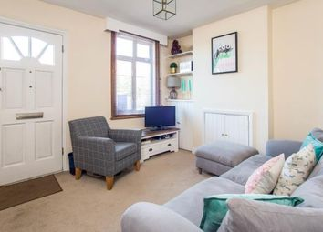 2 bed property for sale in East Molesey, Surrey KT8