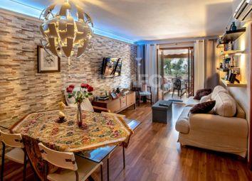 Thumbnail 3 bed apartment for sale in Alcúdia, Alcúdia, Alcúdia