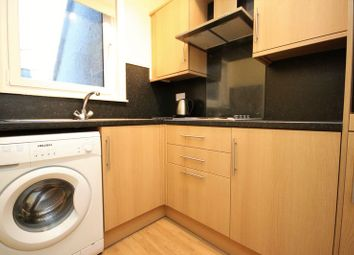 Thumbnail 1 bed flat for sale in High Street, Linlithgow