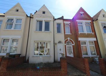 Thumbnail 2 bed terraced house to rent in Tugela Street, Catford