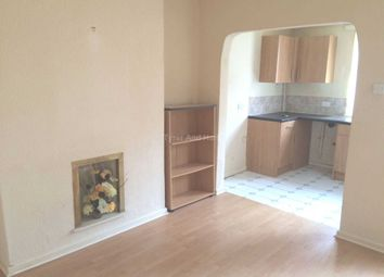 Thumbnail 2 bed terraced house to rent in July Road, Anfield, Liverpool