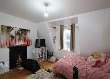 Astonishing Studio Flats To Rent In East London Zoopla Home Interior And Landscaping Fragforummapetitesourisinfo