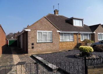 Thumbnail 2 bed bungalow for sale in Grange Close, Hounslow