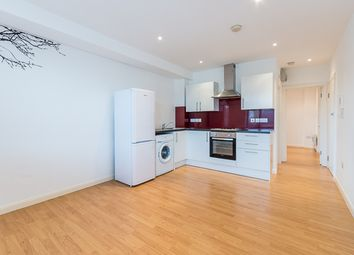 Thumbnail 1 bed flat to rent in Chapel Road, West Norwood