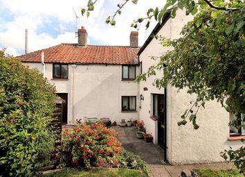 Thumbnail 3 bedroom semi-detached house for sale in Upper Bath Road, Thornbury, Bristol