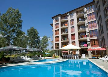 Thumbnail 1 bed apartment for sale in Sunny View North, Sunny Beach, Bulgaria