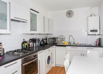 Thumbnail 2 bed flat for sale in Tavistock Street, Covent Garden, London