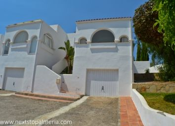 Thumbnail 2 bed bungalow for sale in Mojácar Playa, Mojácar, Almería, Andalusia, Spain