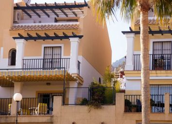 Thumbnail 6 bed town house for sale in Marbella, Malaga, Spain