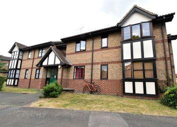 Thumbnail 1 bedroom flat for sale in Osbourne Road, Dartford