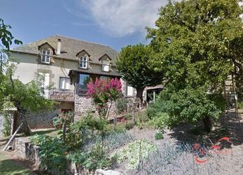 Thumbnail 4 bed farmhouse for sale in Le Pescher, Corrèze, 19190, France
