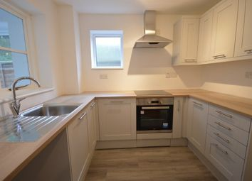 Thumbnail 2 bed property to rent in Maris Green, Cambridge
