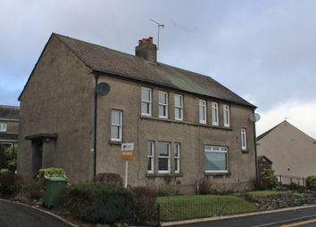 Thumbnail 3 bed property for sale in Coxithill Road, St Ninians